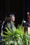 Graduation BHI 2016 (363 of 227)