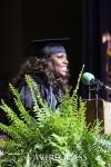 Graduation BHI 2016 (364 of 227)