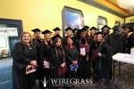Graduation BHI 2016 (367 of 227)