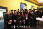 Graduation BHI 2016 (368 of 227)