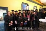 Graduation BHI 2016 (369 of 227)