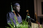 Graduation BHI 2016 (37 of 140)