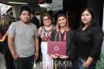 Graduation BHI 2016 (372 of 227)