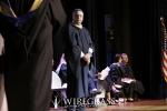 Graduation BHI 2016 (39 of 140)