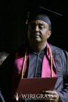 Graduation BHI 2016 (40 of 140)