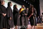 Graduation BHI 2016 (41 of 140)