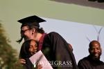 Graduation BHI 2016 (42 of 140)