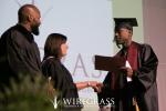 Graduation BHI 2016 (43 of 140)