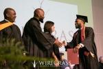 Graduation BHI 2016 (44 of 140)