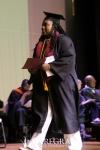 Graduation BHI 2016 (45 of 140)