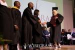 Graduation BHI 2016 (46 of 140)
