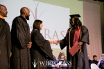 Graduation BHI 2016 (48 of 140)