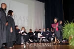 Graduation BHI 2016 (49 of 140)