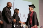 Graduation BHI 2016 (50 of 140)