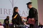 Graduation BHI 2016 (51 of 140)