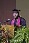 Graduation BHI 2016 (55 of 140)