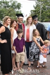Graduation BHI 2016 (57 of 140)