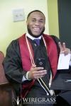 Graduation BHI 2016 (6 of 140)