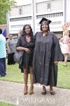 Graduation BHI 2016 (60 of 140)