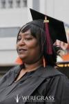 Graduation BHI 2016 (61 of 140)
