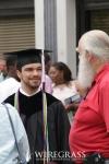 Graduation BHI 2016 (64 of 140)