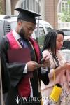 Graduation BHI 2016 (66 of 140)