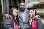 Graduation BHI 2016 (67 of 140)