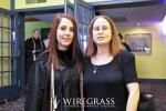 Graduation BHI 2016 (69 of 140)