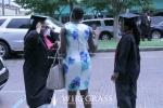 Graduation BHI 2016 (7 of 140)