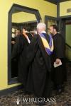 Graduation BHI 2016 (70 of 140)