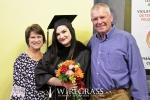 Graduation BHI 2016 (73 of 140)