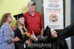 Graduation BHI 2016 (75 of 140)