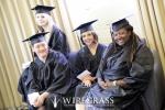 Graduation BHI 2016 (79 of 140)