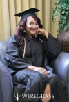 Graduation BHI 2016 (80 of 140)