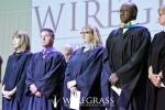 Graduation BHI 2016 (83 of 140)