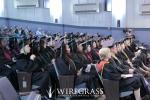 Graduation BHI 2016 (85 of 140)