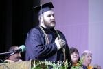 Graduation BHI 2016 (88 of 140)