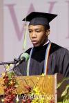 Graduation BHI 2016 (89 of 140)