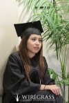 Graduation BHI 2016 (9 of 140)