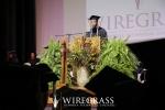 Graduation BHI 2016 (90 of 140)