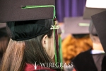 Graduation BHI 2016 (91 of 140)
