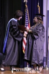 Graduation BHI 2016 (97 of 140)