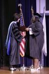Graduation BHI 2016 (99 of 140)
