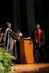 Graduation August 2016 VLD (100 of 469)