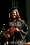 Graduation August 2016 VLD (101 of 469)