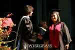 Graduation August 2016 VLD (102 of 469)