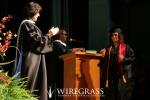 Graduation August 2016 VLD (103 of 469)