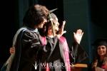 Graduation August 2016 VLD (104 of 469)