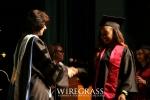 Graduation August 2016 VLD (106 of 469)