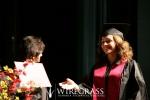 Graduation August 2016 VLD (107 of 469)